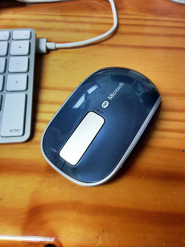 Mouse2