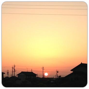 Asahi201301_2