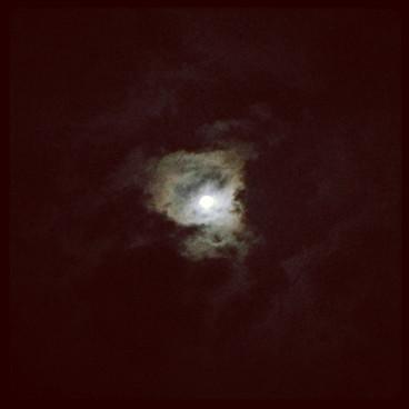 Moon0918