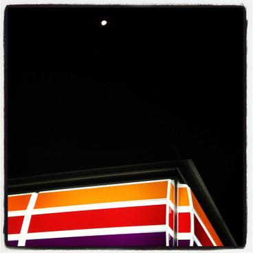 Moon1122