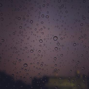 Rain1023