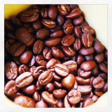 Coffe20150221