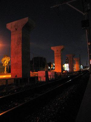 Akaden