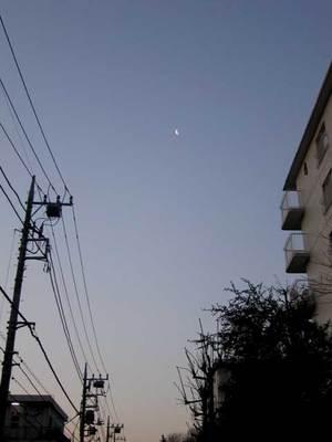 Moon070113_1