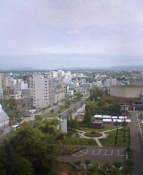 in旭川_02